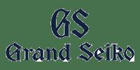 grand-seiko-logo;