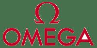 omega-logo;