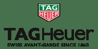 tag-logo;